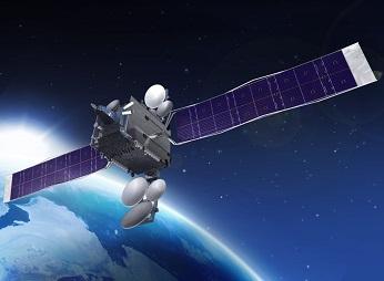 AWS se lanza a la conquista del mercado aeroespacial y satelital