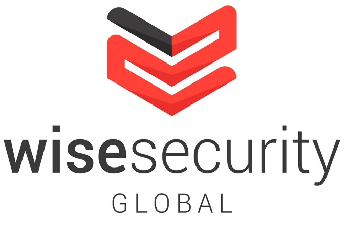 Wise Security Global