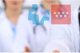 Más de 700 centros públicos de salud de la Comunidad de Madrid implantarán sistemas de videoconferencia.