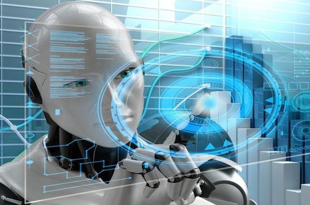 Inteligencia Artificial, clave para el futuro de las comunicaciones.