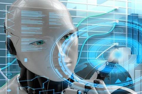 Numintec crea una nueva división de IA.