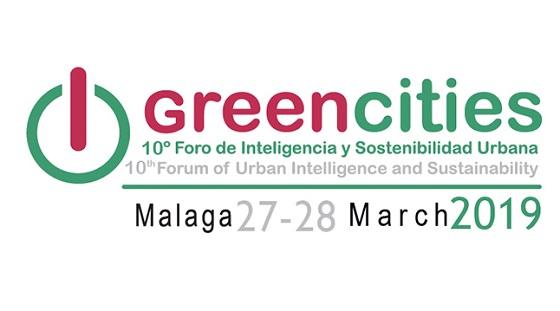 Inteligencia y sostenibilidad, las claves de las ciudades del futuro
