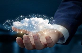 La inversión en infraestructuras cloud crece un 10% según IDC