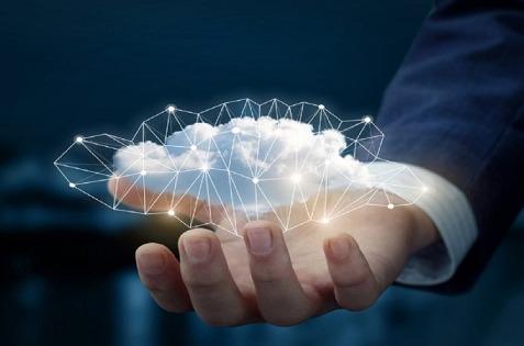 Avaya, líder en Comunicaciones Unificadas y Colaboración 2020