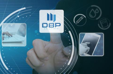 DBP renueva su imagen.
