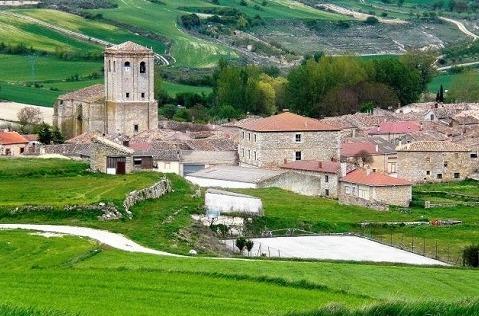 ¿Está la España Vaciada preparada para el teletrabajo?