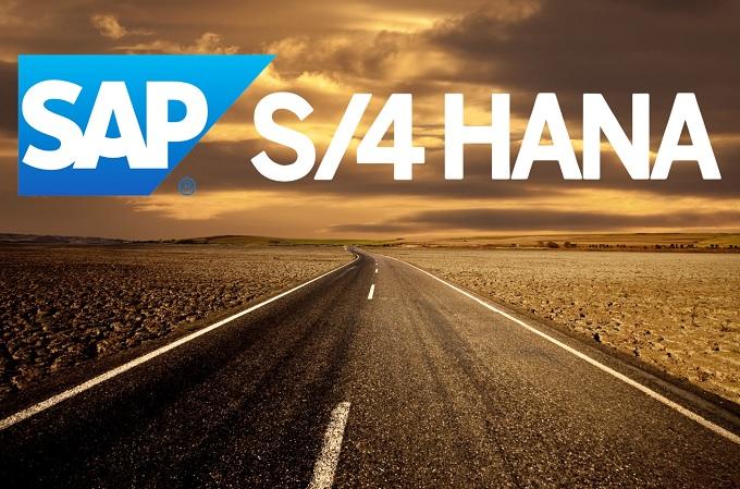 La migración a SAP HANA se acelerará.