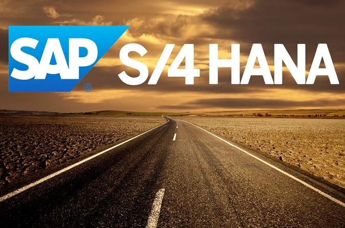 Linke migra SAP a la nube.