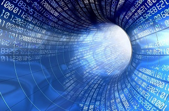 Arquitectura de red de bajo coste para operadores móviles: proyecto TIGRE5-CM