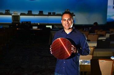 Intel anuncia una renovada estrategia para centros de datos