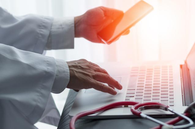 La deuda de las CCAA con el sector de Tecnología Sanitaria asciende a 967 millones de euros