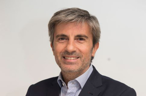 Jordi Simón, Oracle.