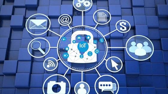 Telefónica abre una nueva unidad centrada en ciberseguridad para IoT.