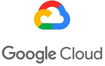 Avaya extiende su integración con Google Cloud.