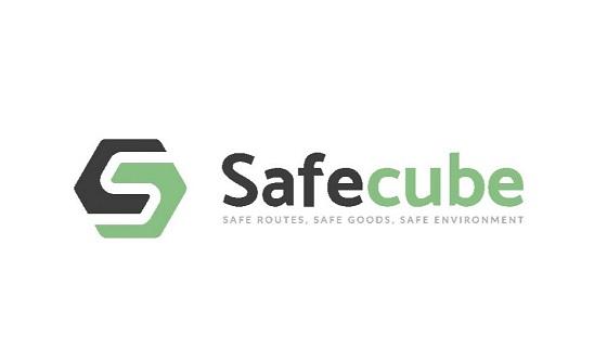 Safecube: monitorizar cargamentos en tiempo real mediante IoT.
