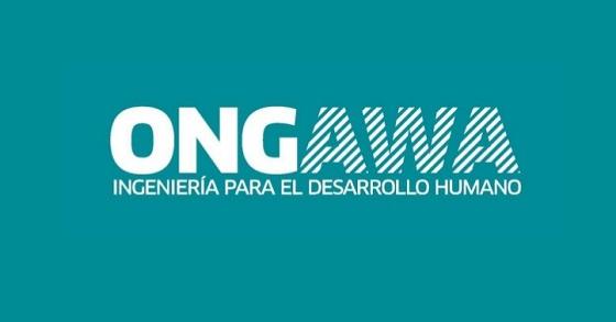 El COIT renueva su apoyo a ONGAWA