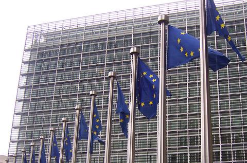 Europa apoya a Kaspersky