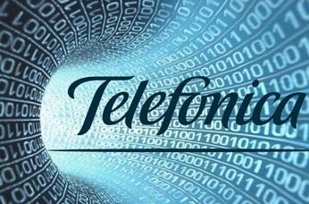 Telefónica transmite señales de 400 Gbps sobre la malla fotónica de IP Fusión.