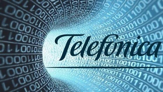 Telefónica transmite señales de 400 Gbps sobre la malla fotónica de IP Fusión