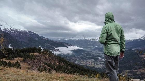 Satlink dotará de cobertura a los montañeros de Vizcaya.