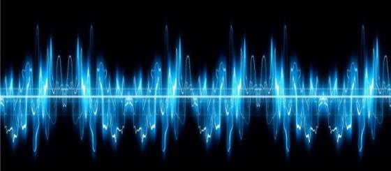 Las ondas milimétricas revolucionan las redes