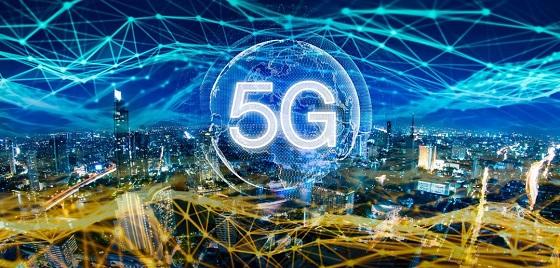 Nokia acelera el despliegue de pruebas virtuales de 5G.