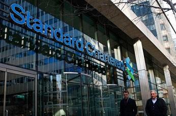El banco Standard Chatered transforma su experiencia de cliente con Avaya