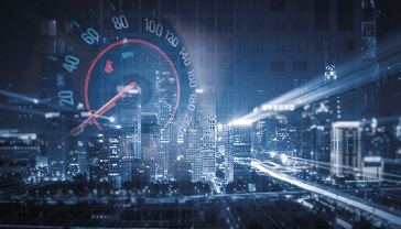 Las redes están transformando el diseño del CPD
