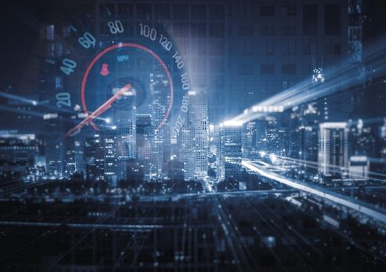 Comunicaciones y conectividad en el CPD: las redes transforman el diseño del data center