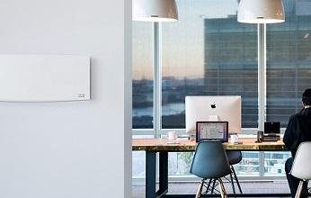 Nuevo catálogo de soluciones Wi-Fi 6 de Cisco