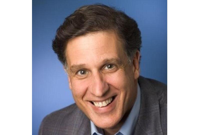 Frank Vitagliano, CEO de GTDC.