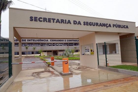 Teltronic despliega más soluciones de comunicación en Brasil con dos nuevos contratos.
