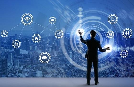Open C-RAN: el futuro móvil hacia 5G