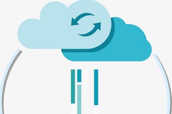 Telefónica lleva a la nube la gestión de la red