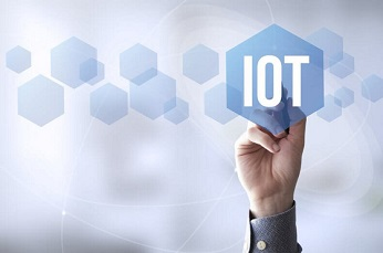 En 2020, el IoT formará parte de la vida diaria de la población española