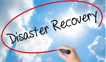 Nuevas soluciones de recuperación ante desastres y gestión de datos de Commvault