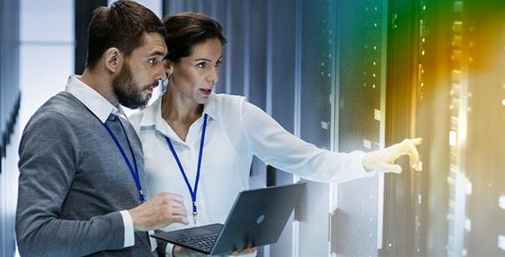 Nutanix ofrece sus predicciones tecnológicas para 2020