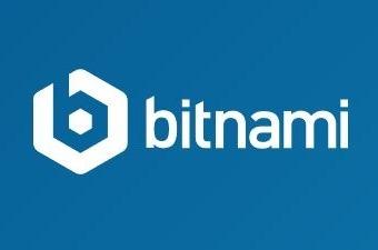 VMware compra la española Bitnami