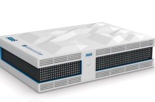 servidor edge computing