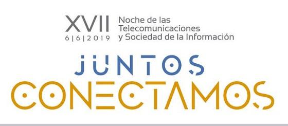 La Noche de las Telecomunicaciones y SI 2019