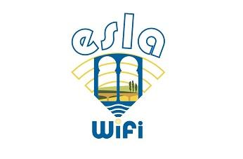 Fundación e-Cotec 21 se une a la iniciativa WiFI4EU con Cambium Networks.
