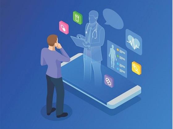 Nuevo estándar para redes SmartBAN