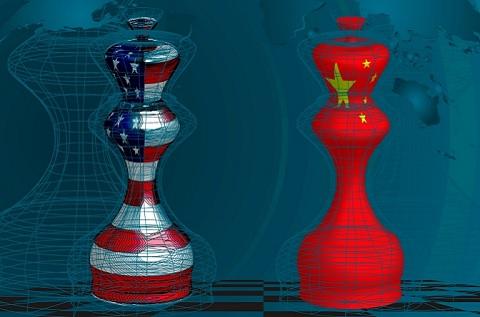 Prosigue la guerra comercial entre China y EEUU.