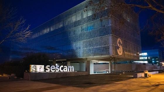El SESCAM adjudica a Satec un nuevo contrato para la gestión de sus telecomunicaciones y sistemas