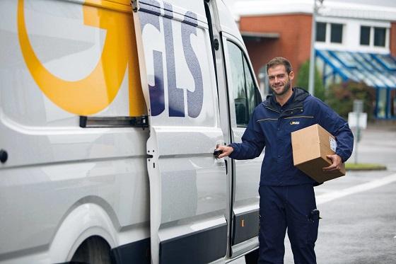 GLS Spain unifica todos sus servicios móviles con Orange.