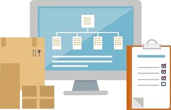 Ubicua Industry 4.0, monitorización de fábricas en tiempo real