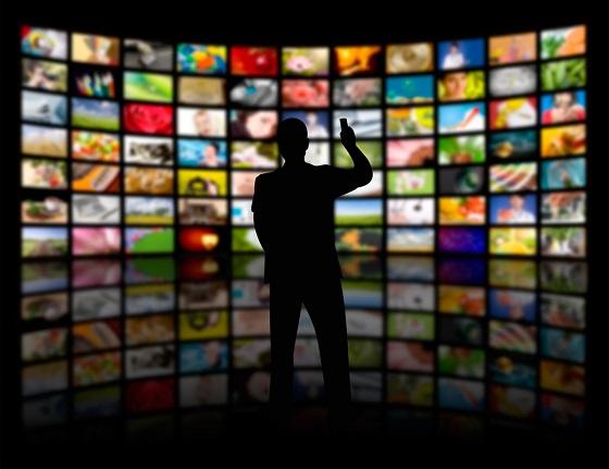 TV de pago con las operadoras es más caro que hacerlo por las plataformas de streaming por separado