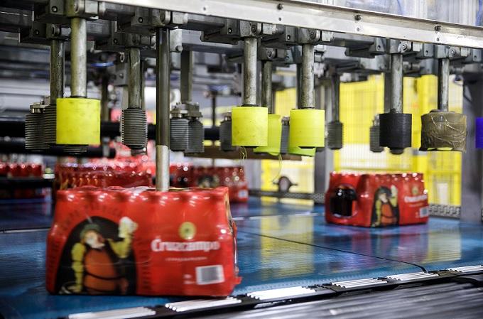 Heineken integra la tecnología de impresión 3D