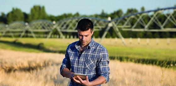 Aotec 2019: la transformación tecnológica de las zonas rurales