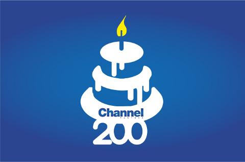 Imagen Número 200 Channel Partner